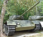 T-44M '213' - Victory Park, Moscow (26976037349).jpg