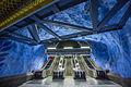 T-Centralen Metro Station (15338699796).jpg