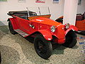 T11 cabrio red.JPG