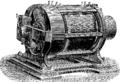 T5- d449 - Fig. 382. — Machine Gramme à courants alternatifs.png