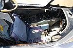 TA-4J front cockpit (6092113072).jpg