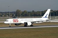 TACV B757 D4-CBG MUC.jpg