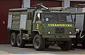 TAM-150 VS vatrogasci 204vbr.jpg