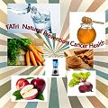 TATri immune system Natural Health Care.jpg