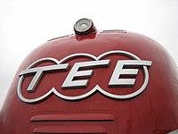 TEE Train DB Class VT 11.5.jpg