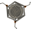 TEPLATOR - Look from the top.png