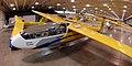 TG-10B Gliders.jpg