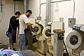 TGFT39 buffing machines - Taylor Guitar Factory.jpg