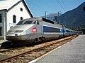 TGV PSE 09 Vincennes - 02 (4193139540).jpg