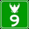 TH-HWgreen-9.png