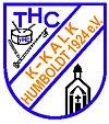 THC Vereinswappen
