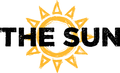 THE SUN Logo.png