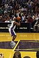 TJ Ford shooting a free throw.jpg
