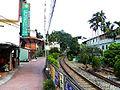 TRA Jiji Line, Longcyuan to Jiji 20121013.jpg