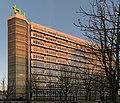 TU-Dortmund-Mathetower-Abendlicht-2012.jpg