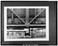 TYPE L5 - Christiana Borough Bridge, Bridge Street over Pennsylvania Railroad, Christiana, Lancaster County, PA HAER PA,36-CHRIS,1-45.tif