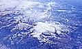 Taşeli-Plateau 21 04 1992 Flug 3.jpg