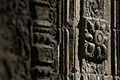 Ta Prohm - Hall of Dancers Detail (4203845208).jpg