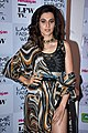 Taapsee Pannu at Anita Dongre's show at Lakme Fashion Week 2018 (04).jpg