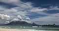 Table Mountain-006.jpg