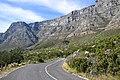 Table Mountains (47337714062).jpg