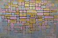 Tableau no 2 Composition no V, by Piet Mondriaan.jpg