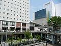 Tachikawa-Sta-S.JPG
