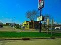 Taco Bell® - panoramio (9).jpg