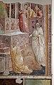 Taddeo gaddi e bottega, presentazione di Maria Vergine al tempio, 05.jpg