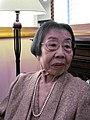 Taeko Ichikawa cropped 1 Taeko Ichikawa 201411.jpg