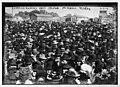 Taft crowd, Mitchell LCCN2014682958.jpg