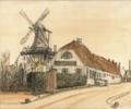 Tagens Mølle 1884.png