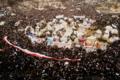 TahrirSquareAgainstMorsi.png