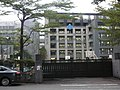 Taipei WEGO Private Senior High School.jpg