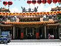 Taiwan Dajia Jenn Jann Temple.jpg