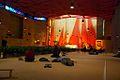 Taize-Kirche Versoehnung.jpg