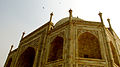 Taj Mahal A Perspective.jpg