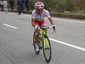 Takashi Miyazawa, 2011 Milan – San Remo.jpg