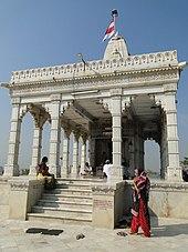 Bhavnagar Wikipedia