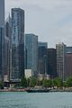 Tall Ships Chicago 2013 at Navy Pier (9494791893).jpg