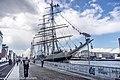 Tall Ships Race Dublin 2012 - panoramio (64).jpg