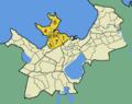 Tallinn pohja-tallinna asumid numered.png