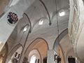 Tallinna Toomkiriku interjöör 3.jpg