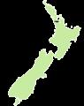 Tamaki makaurau electorate 2008.png
