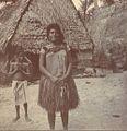 Tamala of Nukufetau.jpg