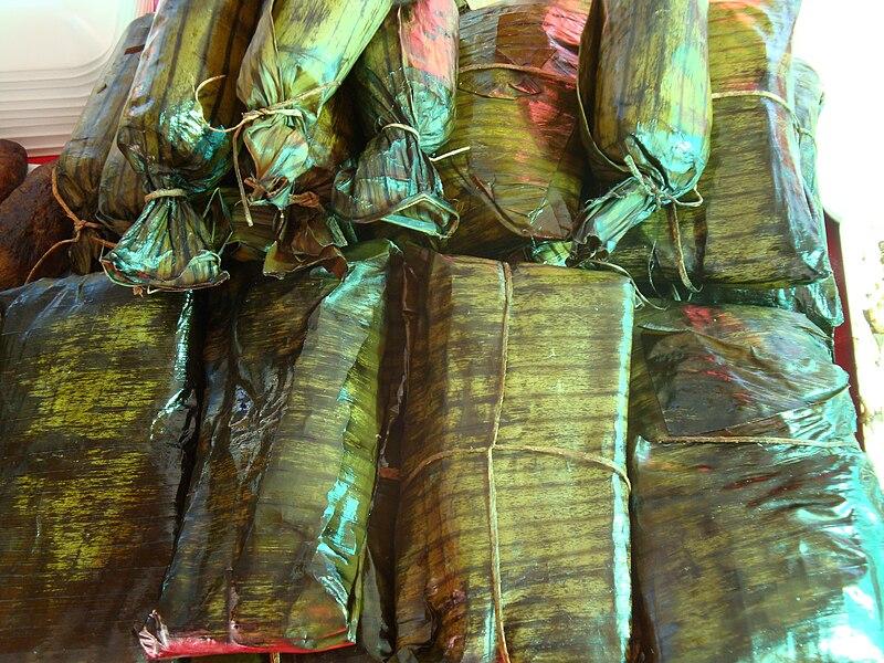 File:Tamales tabasqueños.jpg