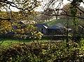 Tamatown - geograph.org.uk - 609122.jpg