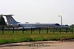 Tambov Airshow 2008 (63-19).jpg