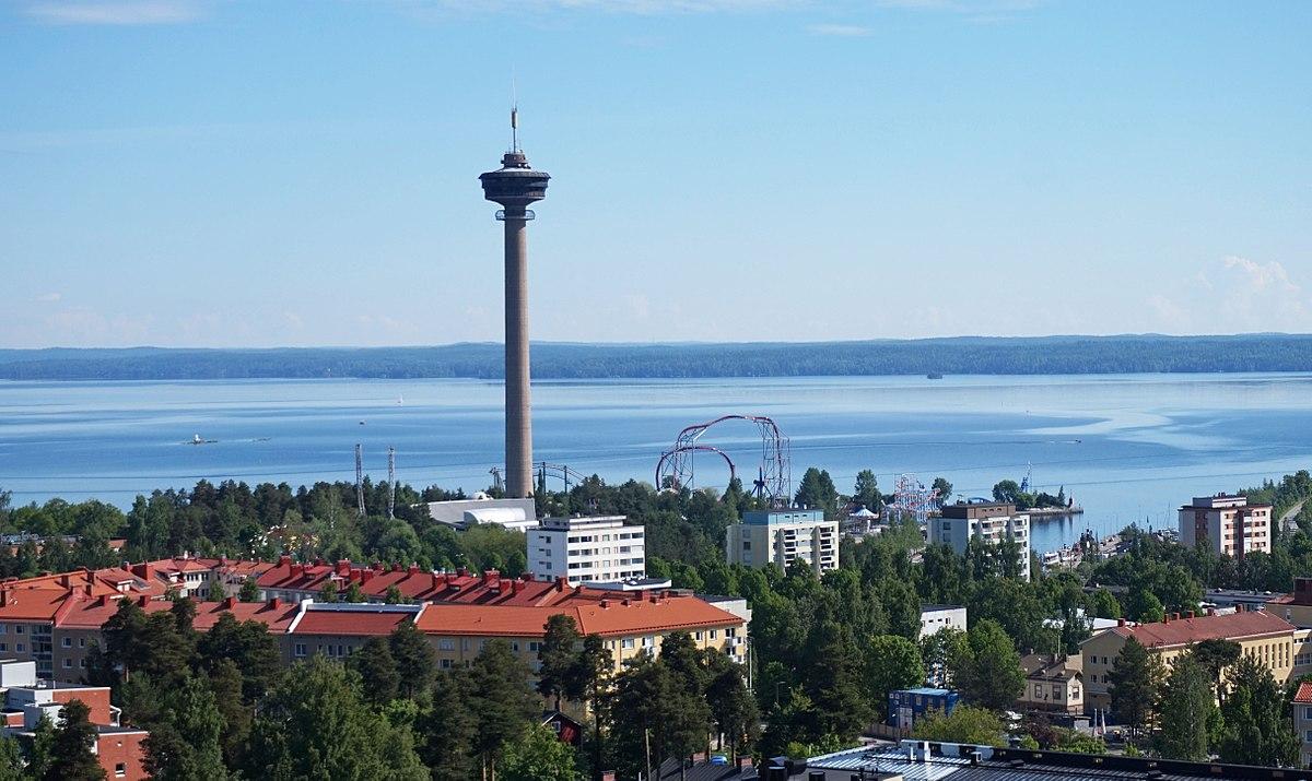 suomi  tampere escort service in finland
