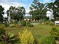 Tanay,Rizaljf6193 05.JPG